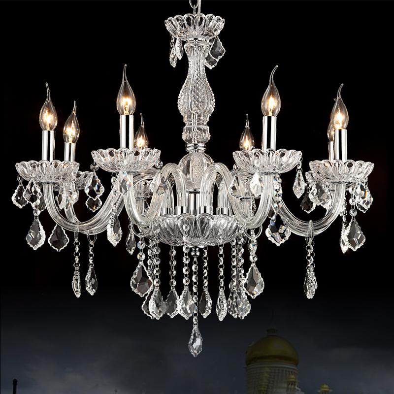 45 Model Lampu Gantung Elegan Untuk Rumah Mewah Rumahku Unik