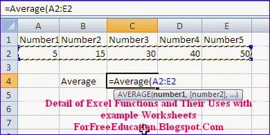 use-of-average-function-in-excel-worksheet Excel Average Example on smartsheet examples, adobe indesign examples, vlookup formula examples, nursing excellence awards examples, windows movie maker examples, database applications examples, sharepoint applications examples, trend report examples, publisher examples, lotus notes examples, word processing examples, quicken examples, microsoft word examples, microsoft acces documents examples, microsoft onenote examples, visio project examples, microsoft project examples, writing business plans examples, monthly reports examples, autodesk sketchbook examples,