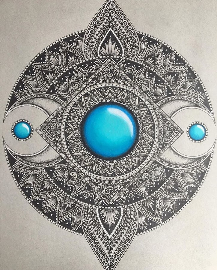 02-Mandala-Designs-Kirsty-www-designstack-co
