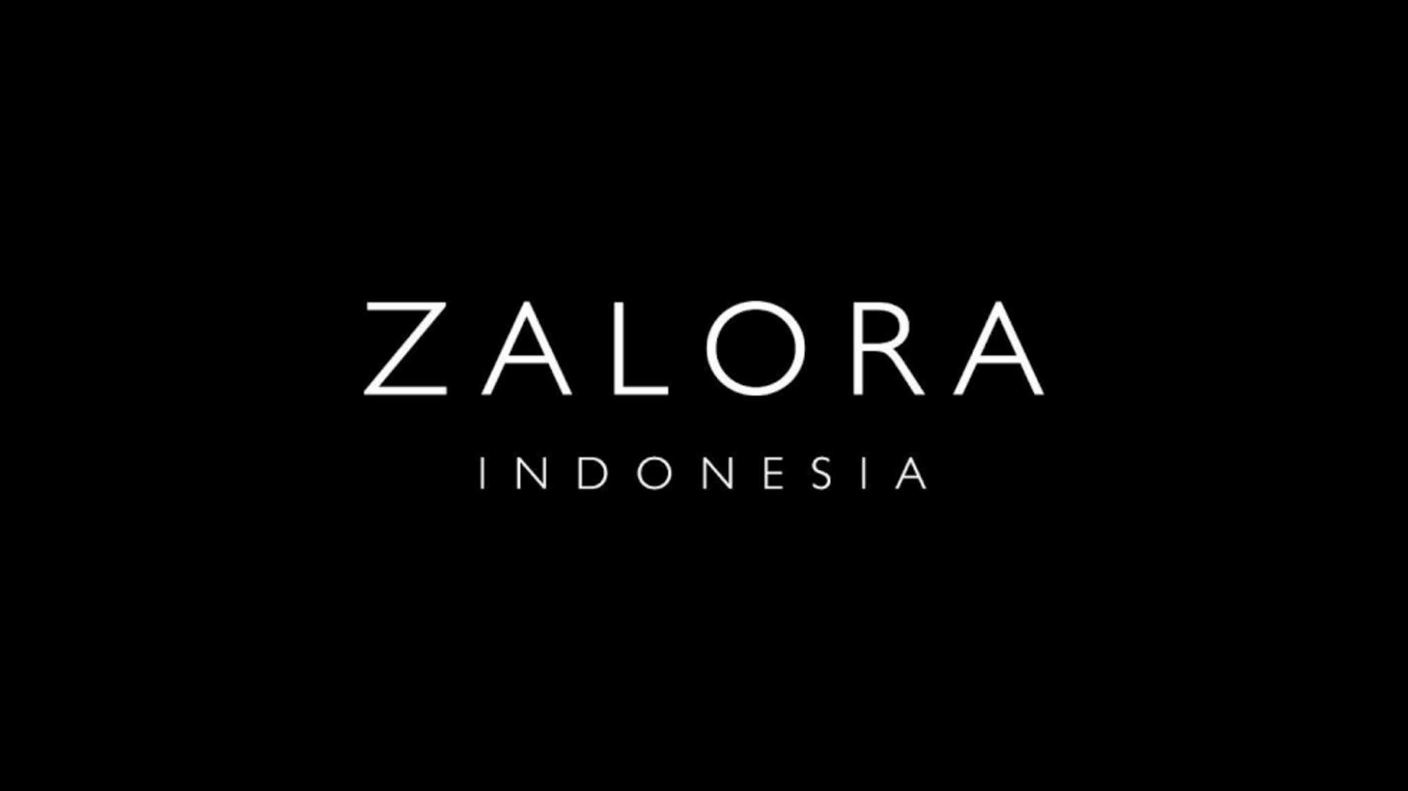 Review Zalora Indonesia 2021: Kelebihan dan Kekurangan