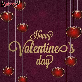 Happy Valentines Day HD Photos Images Download
