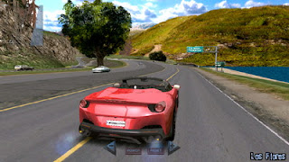 gta san andreas hd graphics mod for android