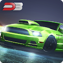 Drag Battle racing MOD APK v3.25.12 [Unlimited Money,Gold,Fuel]