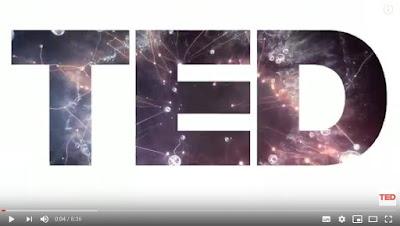 https://www.youtube.com/watch?v=6Af6b_wyiwI&feature=emb_logo