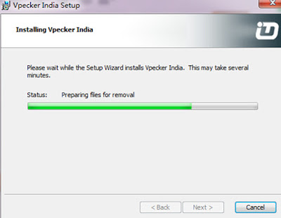 VPECKER-india-software-download-install-5