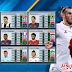 تحميل لعبة دريم ليج سكور 2019 | DLS 19 v6.05 مهكرة + كل اللاعبين مفتوحين اخر اصدار | ميديا فاير - ميجا