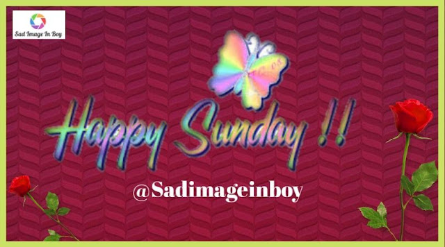 Happy Sunday Images | happy sunday image free download, good morning sunday