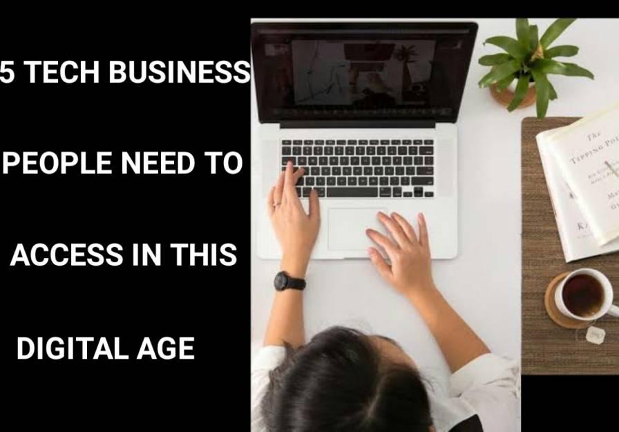 Laptop Operator technology business