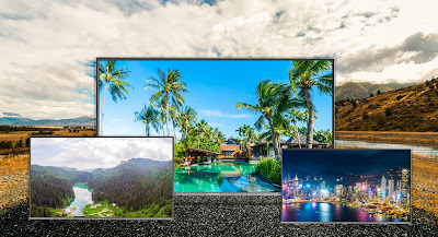 10 reasons to choose Televista LED TV