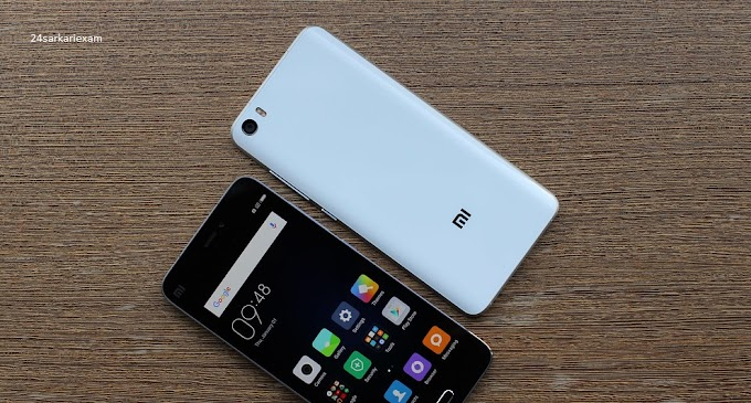 Redmi Note 7 Pro 64GB Full Features