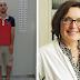Δολoφονία Αμερικανίδας βιολόγου - Αδελφός Παρασκάκη: «O Γιάννης δεν είναι όπως τον αποκoλούν»