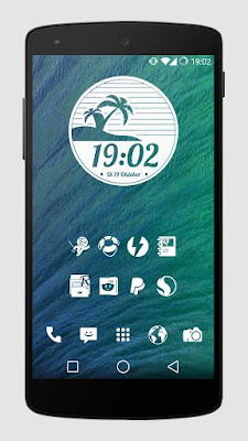 Whicons 6.2.0 APK for Android Terbaru 2016