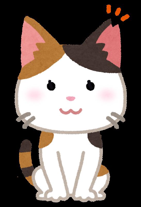 「野良猫 イラスト」の画像検索結果