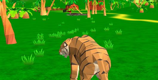 tiger-simulator-3d
