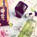 Spa facial con el Agua de Oliva y el aceite milagroso de La Chinata