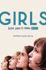 Girls S06E08 What Will We Do This Time About Adam? Online Putlocker