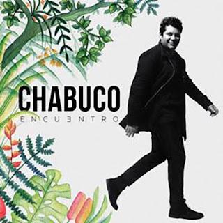 Chabuco