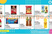 Promo Alfamart GoPay Hajatan 1 - 15 April 2020
