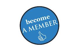 ECF Membership