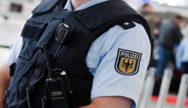 Νεοναζί είχαν «φωλιάσει» στη γερμανική αστυνομία