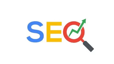 4 Important SEO Tips