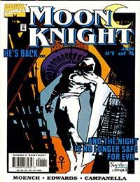 Moon Knight (1998)