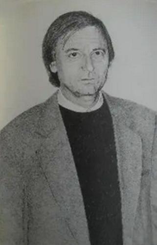 GUALBERTO ANTONIO BADÍA