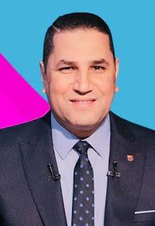 تأييد خمسة أحكام براءة ل عبد الناصر زيدان ضد مرتضى