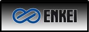 Baru PT.ENKEI INDONESIA Membuka Lowongan Kerja Operator Produksi