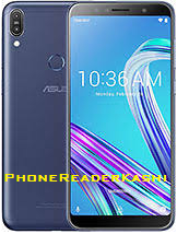 Asus ZenFone Max Pro M1 Price & Full Specifications By Phone Reader Kashi