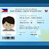 PSA: Over 300,000 register for National ID in Camarines Sur