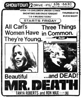 Saturday Night Fever 1977 Movie Poster