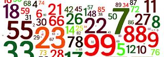rastgele sayı üretme
