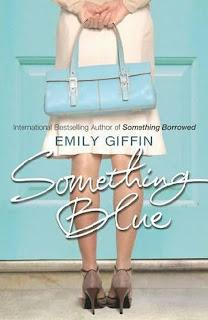 """News: """"Presentes da Vida"""", da autora Emily Giffin. 19"""