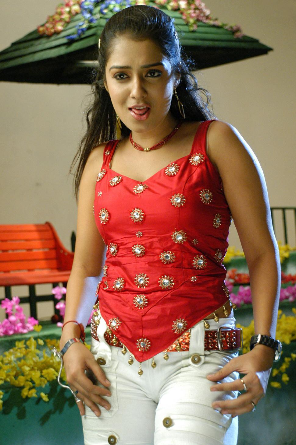 Jungle Sex Videos Telugu