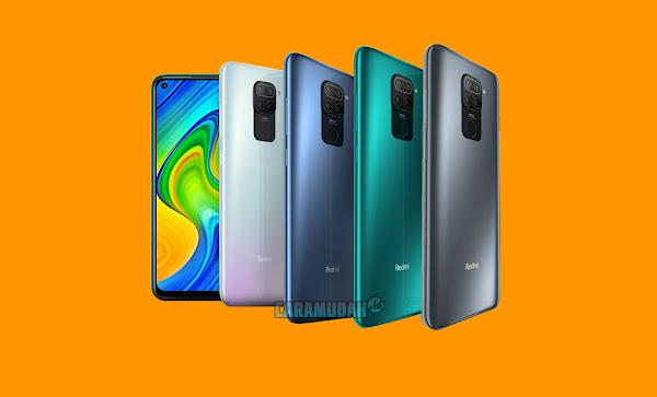 Xiaomi%2BRedmi%2BNote%2B9
