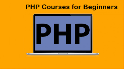 best PHP Courses for Beginners