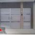 Imóvel para aluguel no bairro Neco Aragão - Santa Cruz do Capibaribe
