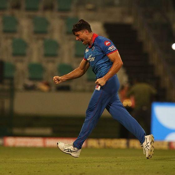 IPL 2020 Qualifier 2 DC vs SRH Highlights: दिल्ली ने हैदराबाद को 17 रन से हराया