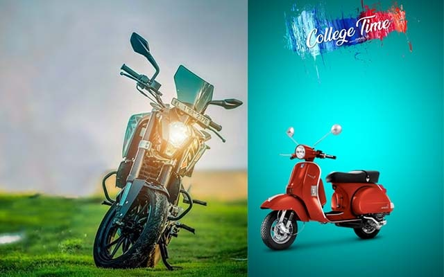 Background Images For Photoshop Editing Hd Online