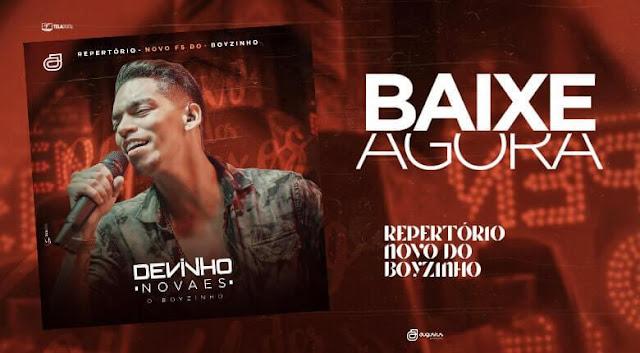 BAIXAR FORRO SOLTEIROES REPERTORIO CD DO NOVO