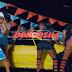 VIDEO | Masauti Ft Lava Lava - Dondosha | Download [Music] Mp4