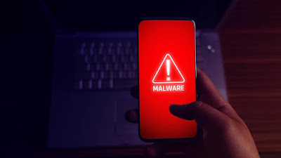 This powerful malware stayed hidden for years, infected 10,000+ Smartphones