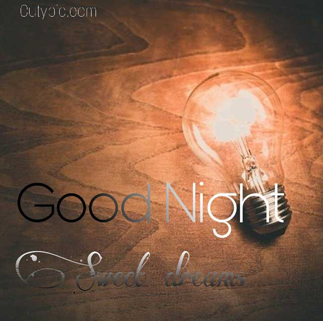 Good night images for WhatsApp free download