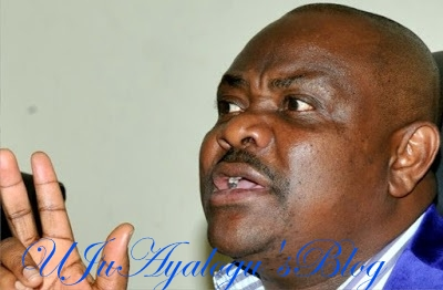 Governor Wike to be named Grand Patron of Polytechnic students in Nigeria