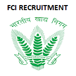 FCI Manager Phase I Admit Card 2019