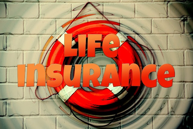 Qualities That Define The Ideal Life Insurance Agent
