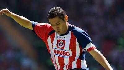 Ramón Morales entrena JJMacías