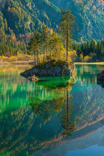 اجمل الصور الخلفيات الطبيعية فى العالم لشاشه الجوال 18