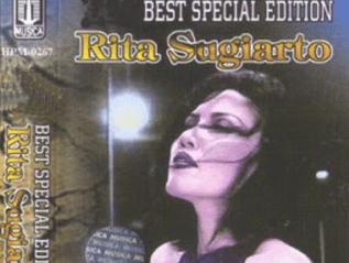 Download Kumpulan Lagu Rita Sugiarto Full Album Terbaik Dan Terhits